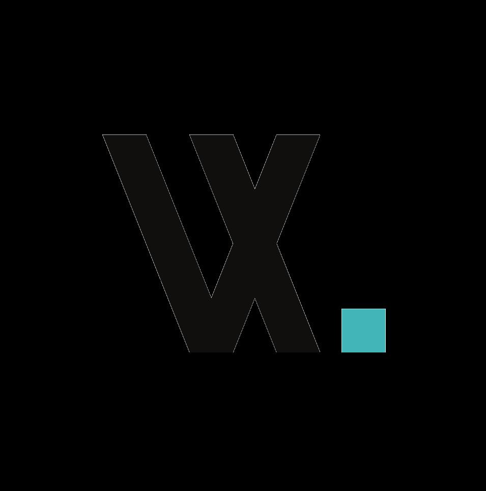 Soluções Full Service para negócios - Blog VX Comunicação