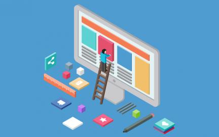 5 razões para contratar um especialista para criar seu aplicativo
