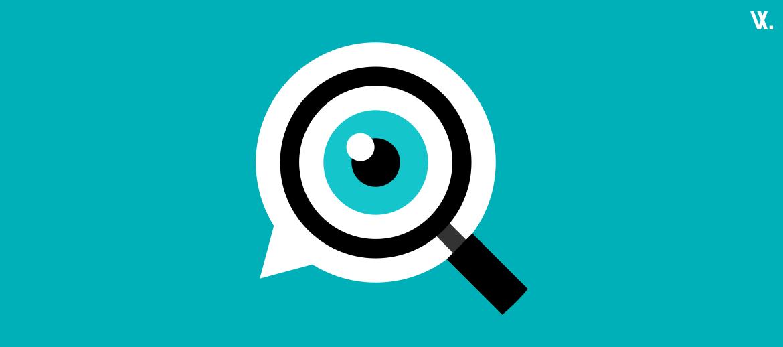 3 métricas do Marketing Digital que você deve ficar de olho