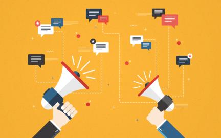 Conheça 10 formas criativas de divulgar sua empresa!