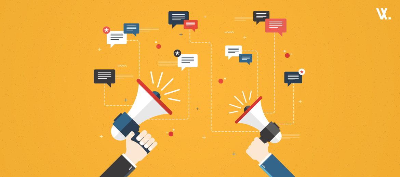 Como os anúncios locais podem mitigar o impacto do COVID-19 nas pequenas e médias empresas