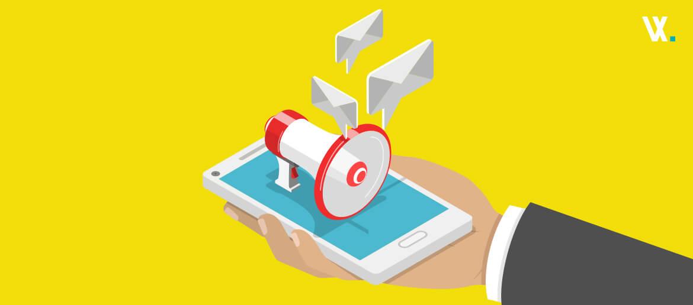 Como melhorar o alinhamento das estratégias de marketing online e offline?