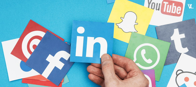 Marketing pessoal no Linkedin: por que valorizar a sua imagem?
