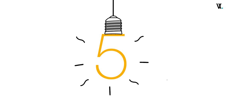 Conheça 5 formas criativas de divulgar sua empresa!