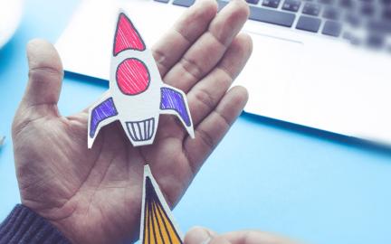 Lançamento de produto: como planejar uma estratégia de sucesso?