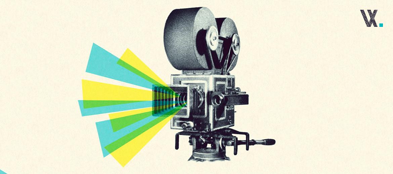 Promoção de Filmes: conheça 3 ideias criativas para promover o seu filme