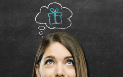 4 motivos para integrar o gifting na sua estratégia de marketing