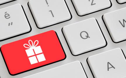 Como elaborar estratégias de gifting para c-Level sem comprometer o compliance?