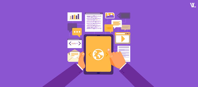 Planejamento de mídia online: confira essas 4 dicas!