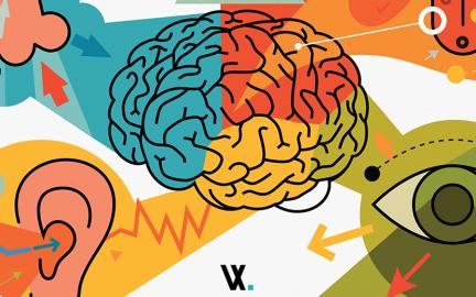 Veja 4 vantagens do Marketing de Experiência no branding