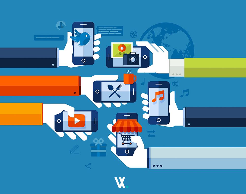 Estratégias de mobile marketing para converter
