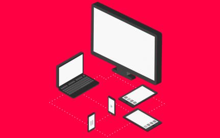 6 estratégias com apps multitela para programas de TV!