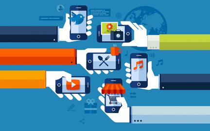 Como usar mobile Marketing em estratégias de conversão?