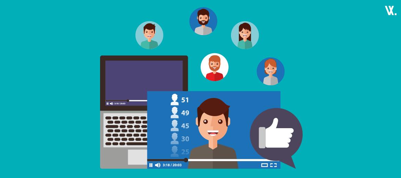 Influenciadores digitais: como escolher o melhor para a sua marca