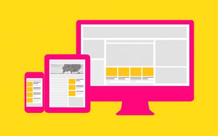 Native Ads: o que são e como obter bons resultados?