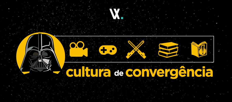 4 exemplos da cultura de convergência e práticas no marketing