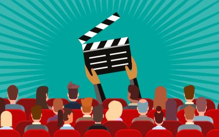 Divulgação de filmes: conheça as melhores estratégias