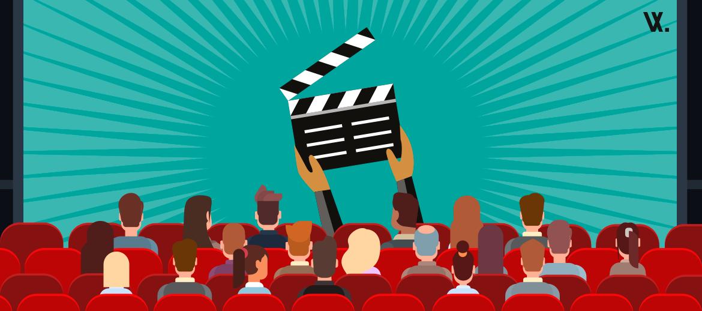 Divulgação de filmes: saiba as melhores práticas