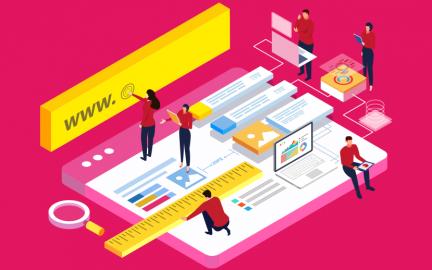 O que é necessário para fazer boas ações promocionais online?