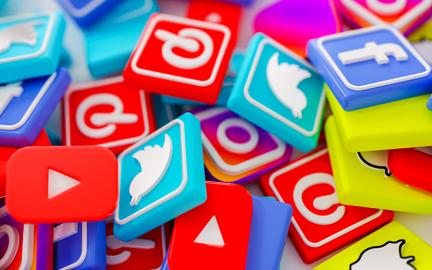 Entenda por que o planejamento de mídias sociais é tão importante