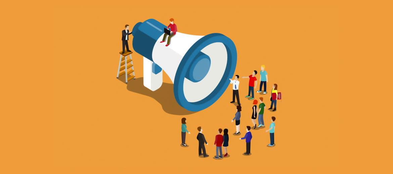 Persona: como criar e porque ela é importante para o marketing?