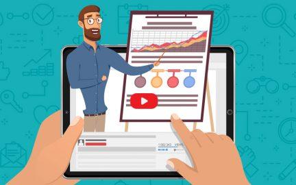 Influenciadores digitais: saiba quais métricas entregar para os clientes