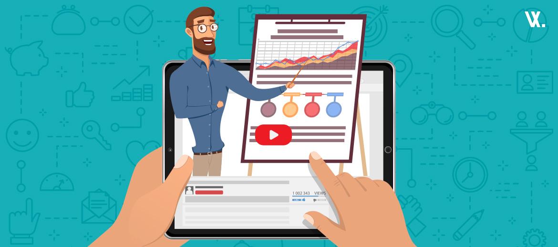 Influenciadores digitais: quais métricas usar