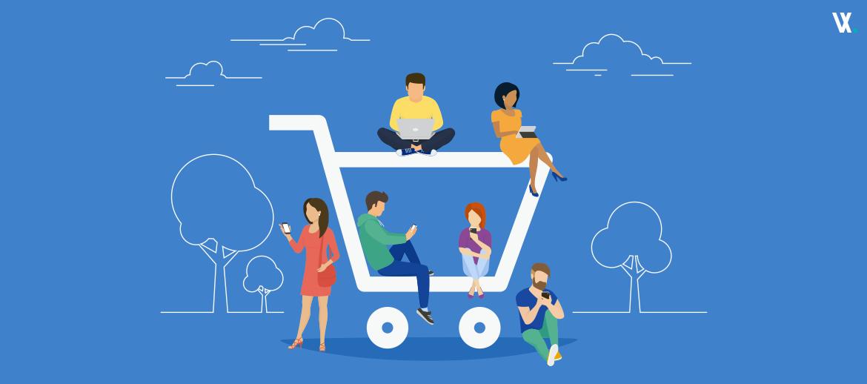 Confira 7 fatores que mais influenciam nas decisões de compra do consumidor