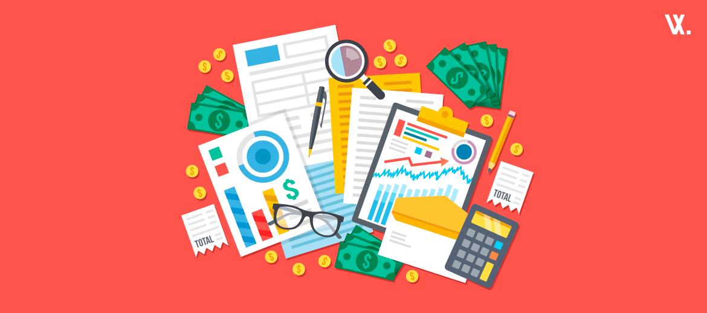 Budget de marketing: entenda quais variáveis você precisa pra calcular o orçamento ideal