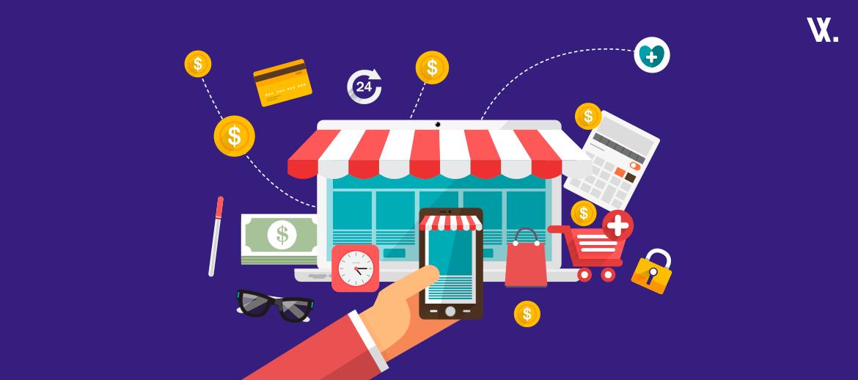 Afinal, como o marketing local pode ser usado na sua estratégia digital?