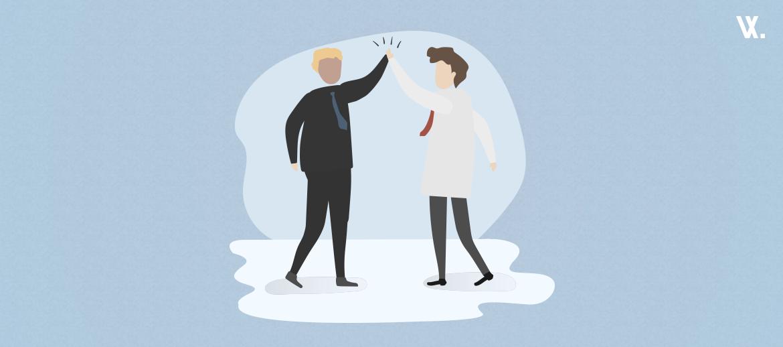 Descubra a importância do marketing de relacionamento