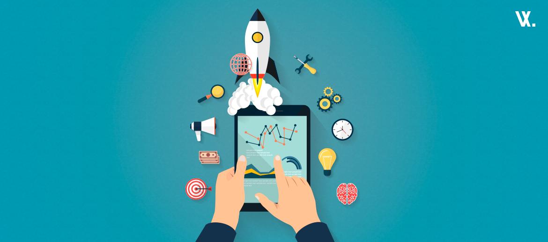 Data driven marketing: saiba mais sobre essa estratégia