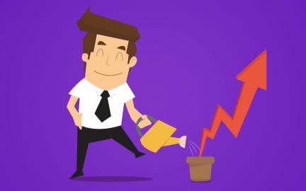 Fortalecimento de marca: 5 estratégias para trabalhar o branding da sua empresa