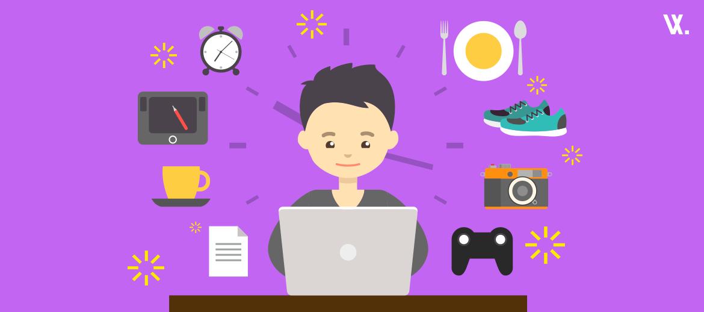 Como criar bons conteúdos para seu blog?