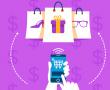 Publicidade online: 6 dicas para alavancar suas vendas
