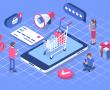 10 dicas para aumentar suas vendas no seu e-commerce