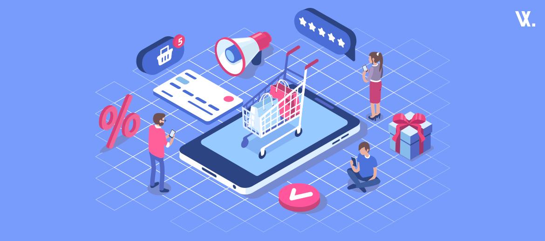 10 dicas para aumentar as vendas no seu e-commerce