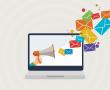 Cuidados que você deve ter com suas listas de e-mail marketing