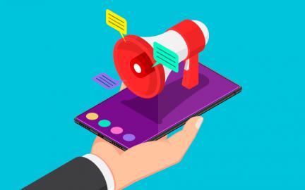 Notificações Push: 10 motivos para adotar essa estratégia