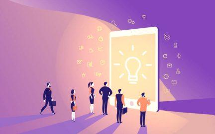 Estratégias de marketing: saiba como se planejar