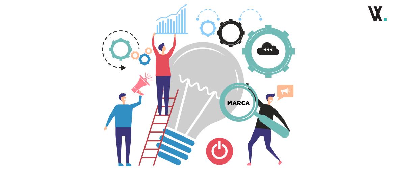 Monitoramento de marca: conheça as vantagens dessa prática