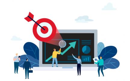 Monitoramento de marca: como aplicar na prática?