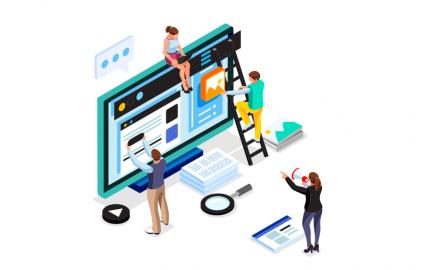 Por que a reotimização de conteúdo pode melhorar seus resultados?