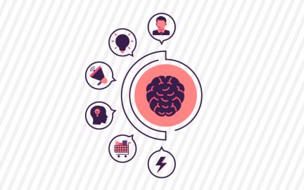 Como o Neuromarketing pode ajudar o seu negócio?