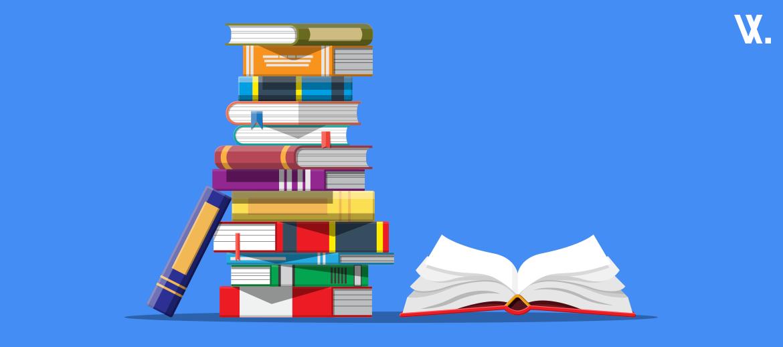10 livros de marketing imperdíveis para a sua carreira