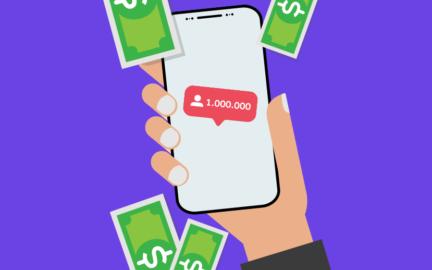 5 motivos para não comprar seguidores no Instagram