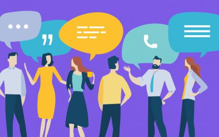 Provas sociais: aprenda a incentivar seus leads através dessa técnica
