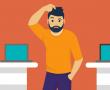 Conheça o Decoy Marketing e aprenda a induzir vendas