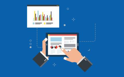 8 razões para você inserir o monitoramento de marca na sua estratégia