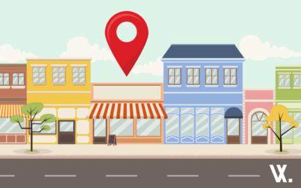 Descubra os benefícios do Google Meu Negócio para sua empresa